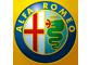 Chiptuning Alfa Romeo