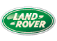 Chiptuning Landrover