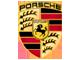 Chiptuning Porsche
